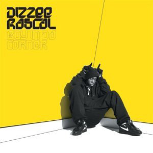 Dizee_Rascal_Album_Boy_in_da_Corner