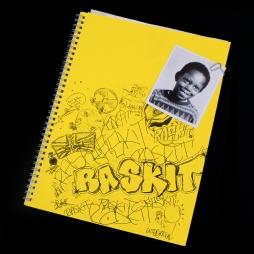 Dizzee-Rascal-Raskit-art